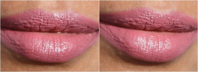 Rimmel Kate Moss Lasting Finish Matte 104 (2)
