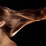 5 Hair Mistakes you could be making !!!