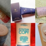 The Best BUDGET Foundations in India (Under Rs 1000)