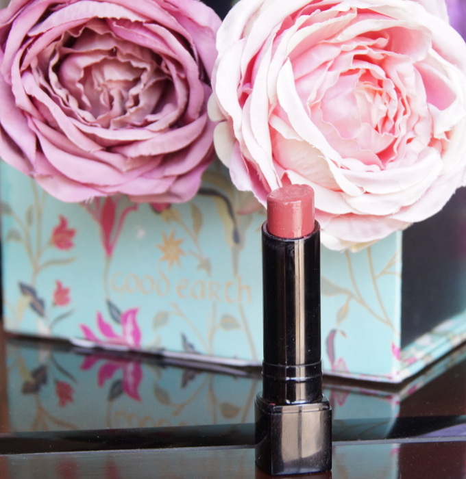 bobbi-brown-italian-rose-creamy-lip-color1