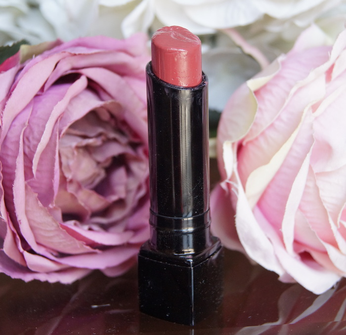 bobbi-brown-italian-rose-creamy-lip-olor