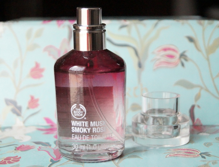 body-shop-white-musk-smokey-rose1
