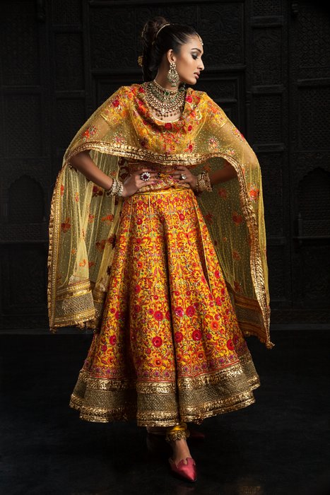 20140614Tarun Tahiliani234-Edit