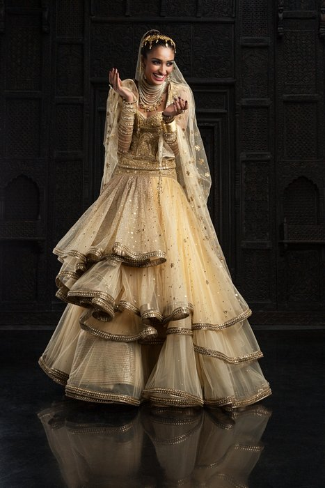20140614Tarun Tahiliani994-Edit-1