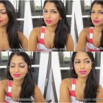 Top 5 Bright Pink Lipsticks for Indian Skin