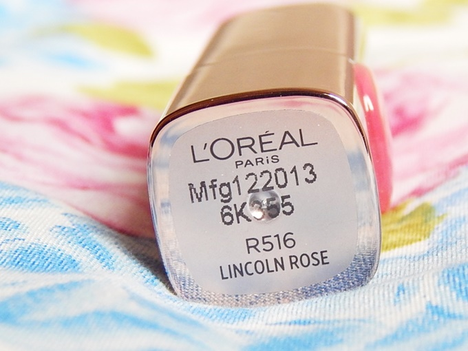 loreal lincoln rose (22)