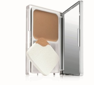 Clinique Launches Anti-Blemish Solutions Powder Makeup