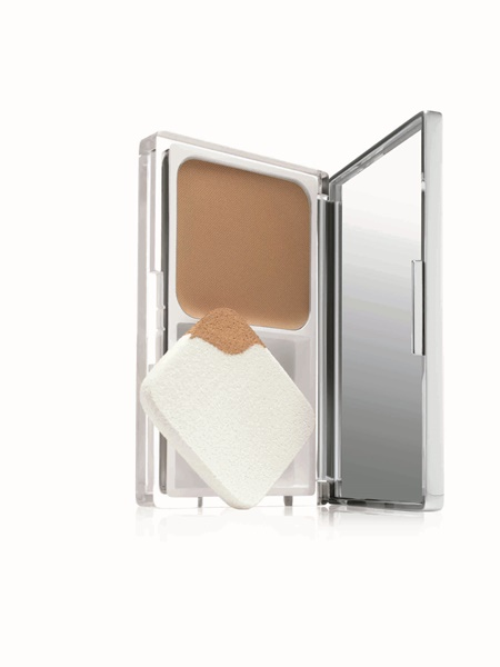 Thumbnail image for Clinique Launches Anti-Blemish Solutions Powder Makeup