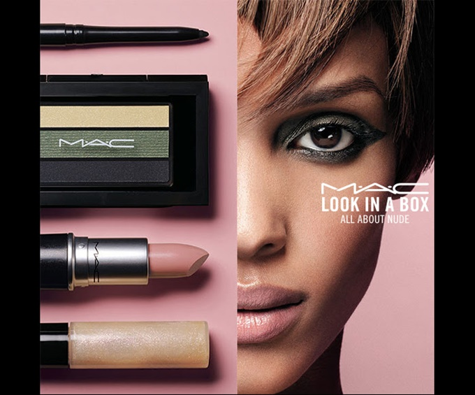 MAC Look In A Box Kits! (2)