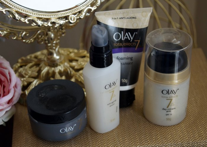 5-Olay-total-effects-7-in-one-day-cream