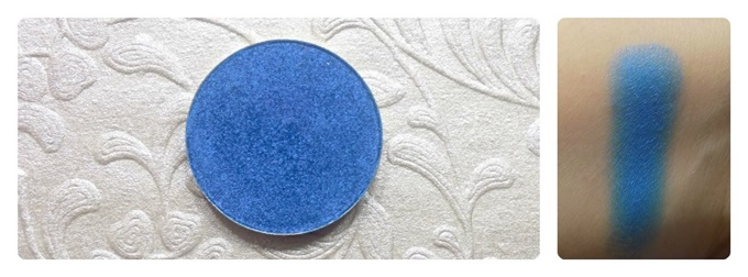 Coastal Scents Hot Pot in S12 Brandeis Blue Review (4)