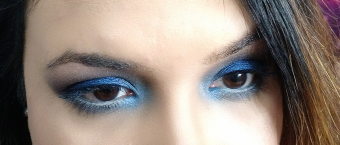 Coastal Scents Hot Pot in S12 Brandeis Blue Review (5)