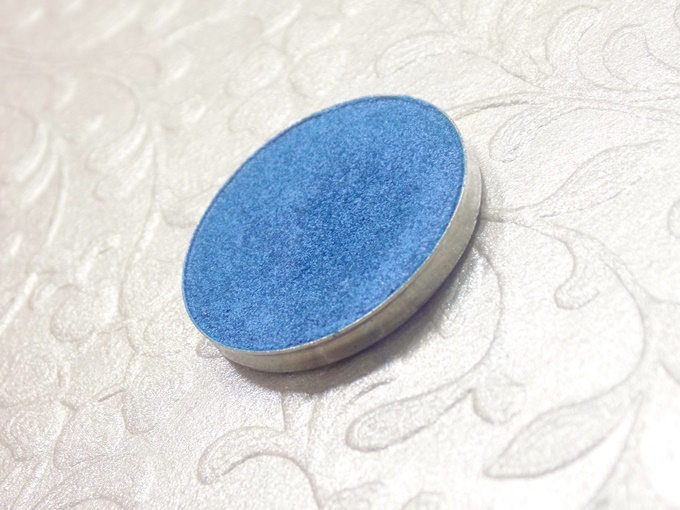 Coastal Scents Hot Pot in S12 Brandeis Blue Review (6)