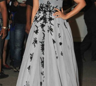 Filmfare Awards 2015: Who wore what