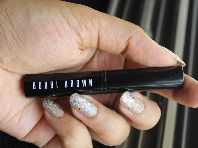 Bobbi Brown Face Touch Up Stick in Honey Review (6)