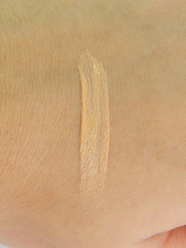 Lakme Absolute Face Stylist Concealer In Honey Review (1)