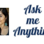 Ask me Anything (For my next video) : Comment below !