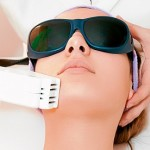 My Laser Hair Removal Experience at Kaya: Session 2