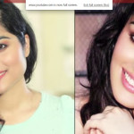 Shraddha Kapoor inspired Makeup Tutorial