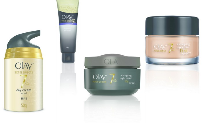 1-olay-total-effects
