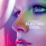 MAC New Launches October 2015: Electric Cool, Haute Dogs & Vamplify Collection
