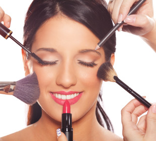 Makeup mistakes every Indian girl makes