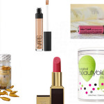 #WindowShopping: Beauty stuff Iv got my eye on !