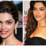 Makeup Breakdown : Deepika Padukone