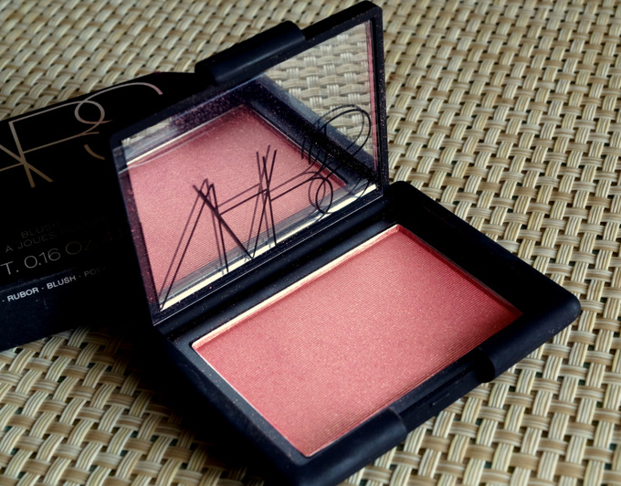 nars-orgasm-blush-005