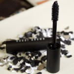 P&B Beauty Roundup : Best Mascaras