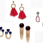 P&B Picks : The Best of Pipa+Bella Sale !!!