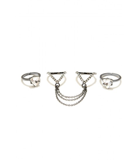 chain_connect_ring_set