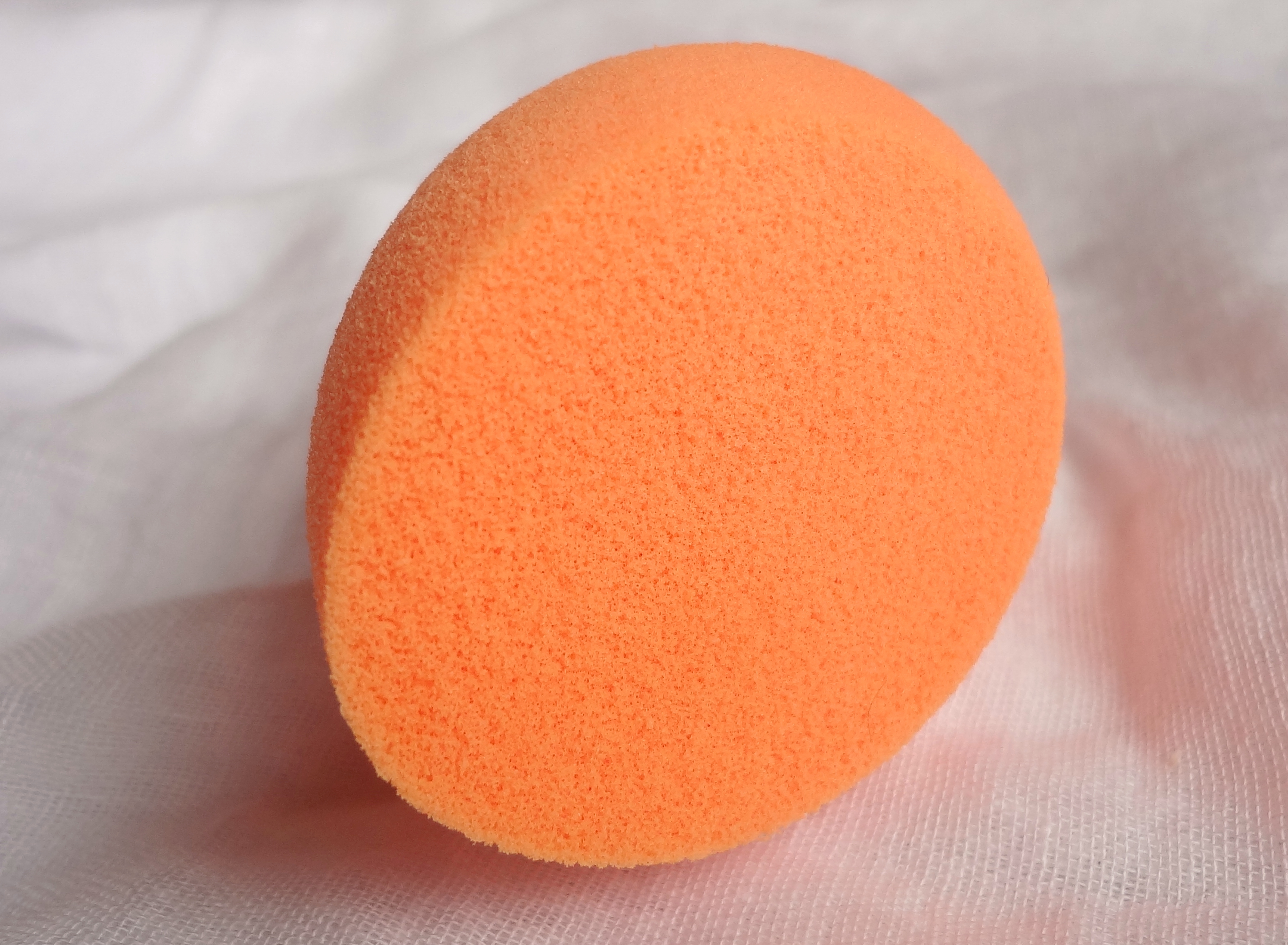 Miracle Complexion Sponge by Real Techniques #6