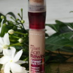 Maybelline Instant Age Rewind Concealer : Review
