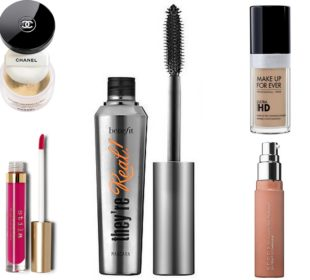 Makeup Artist Tejasvini Chander's Favourite Luxe Products & their Affordable Alternatives !!!