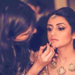 A Newbie's Guide To Buying Makeup For The First Time with Makeup Artist Aakriti Kochar !