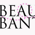 P&B Beauty Banter : Let's Talk About Multi-Masking