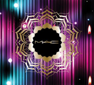 MAC Is Out With A Diwali Collection, Can You Believe It ?