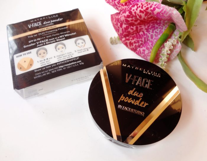 v-face-duo-powder-1