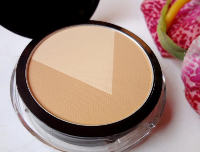 v-face-duo-powder-4