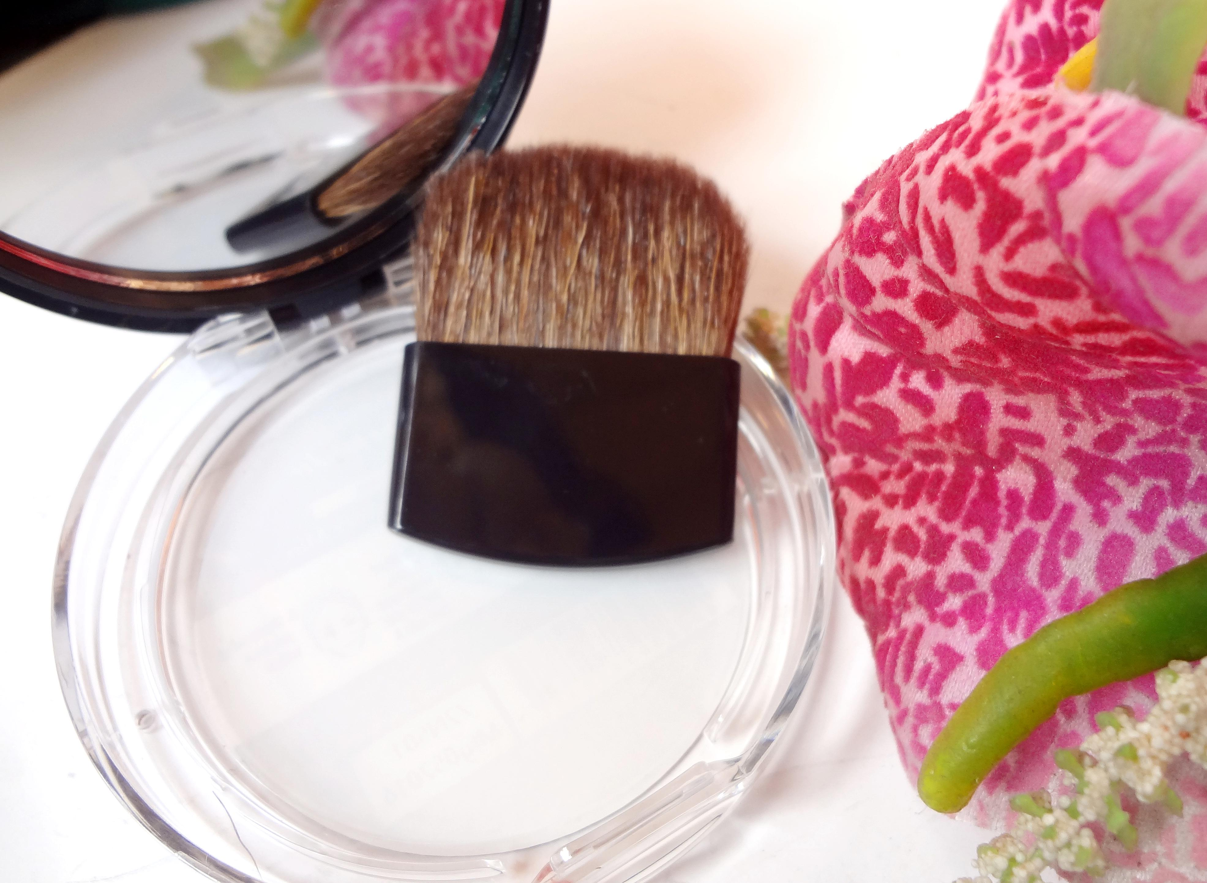 Maybelline V Face Duo Powder Swatches And Review Peachesandblush Contouring 5