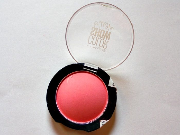 maybelline-color-show-blush-in-fresh-coral-review-lid-open