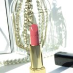 Chanel Rouge Allure Luminous Intense Lip Color 91 : Seduisante