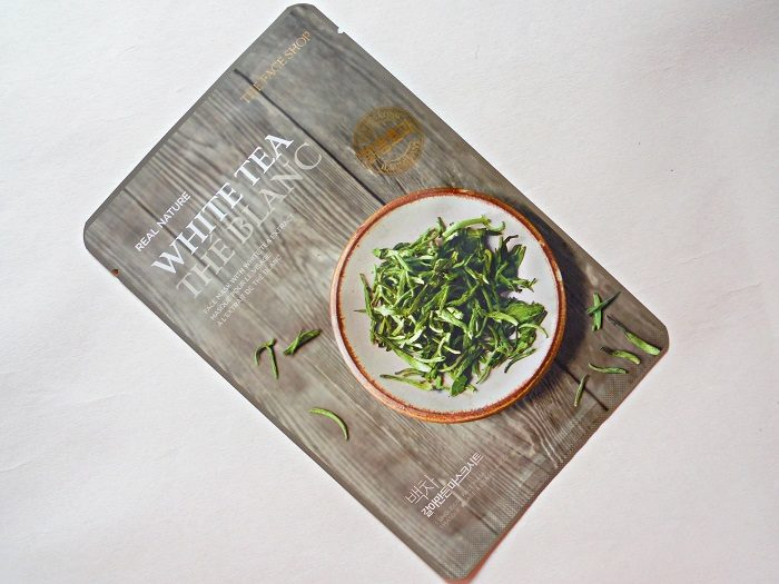 the-face-shop-white-tea-face-mask-front(1)