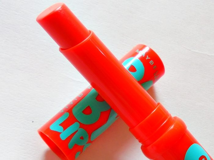 maybelline-babylips-vivid-peach(2)