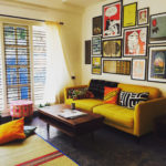 #DecorDiaries : Take A Peek Inside Mourvi's Home !