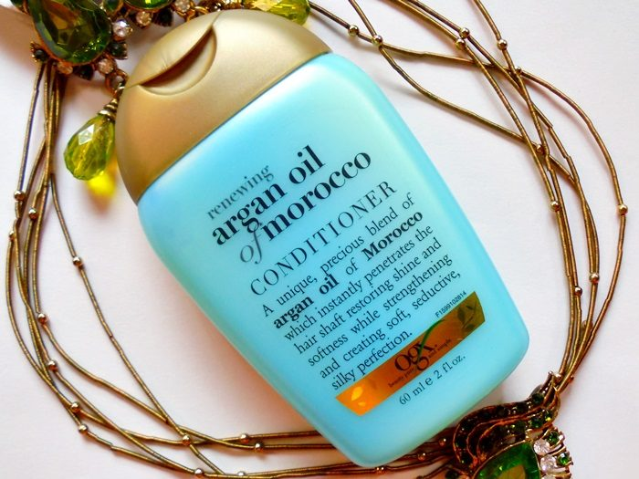 ogx-argan-oil-of-morocco-conditioner(1)