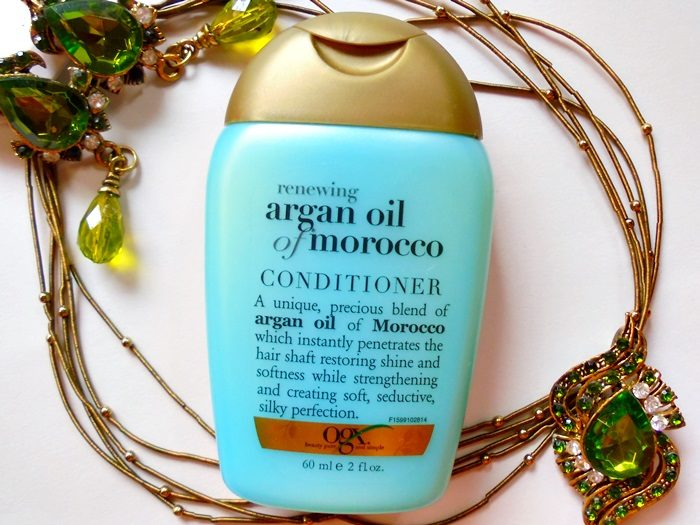ogx-argan-oil-of-morocco-conditioner(3)