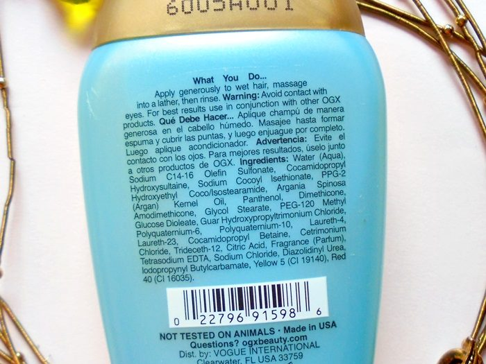 ogx-argan-oil-of-morocco-shampoo(3)