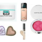 Budget-Friendly Products Makeup Artist Isha Khanna Swears By !